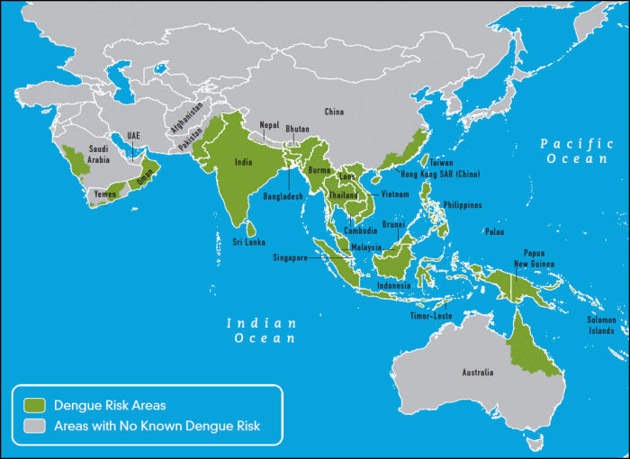 Asia - Travel Vaccines and Malaria Prophylaxis Malaria Map India on malarial map india, home india, relative location of india, world map india, africa and india, parts of india, biggest city in india, japanese encephalitis map india, map of india, trip to india, diseases in india, poverty map india, christmas celebrations in india, thank you india, japanese encephalitis in india, transmission grid map india, map england to india, famous architecture in india, chikungunya map india, all states and capitals of india,