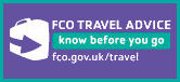 Foreign & Commonwealth Office Travel Advice